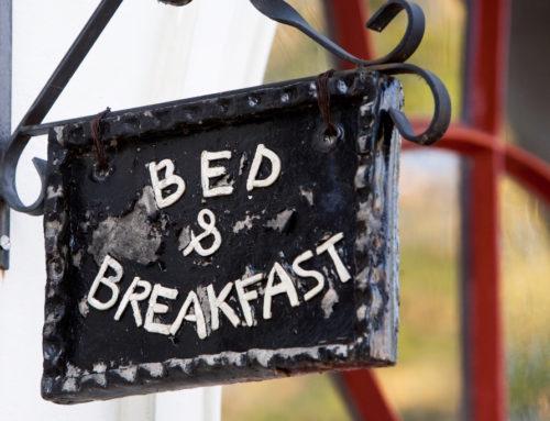 Turismo, Federalberghi insiste: l'abusivismo alberghiero arreca danni e favorisce illegalità